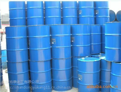 99.5%丙烯酸丁酯厂家直销 大量库存 质量保障