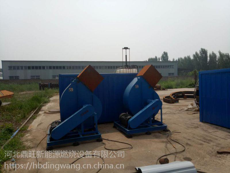 北京专业的燃气燃烧器,醇基燃料,甲醇燃烧机优质厂家,蒸汽锅炉气改油,烤漆房改造,节能省料