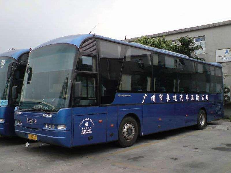 http://himg.china.cn/0/4_281_235828_800_600.jpg