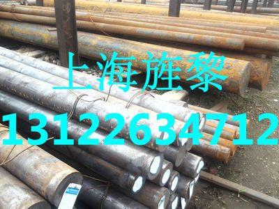 http://himg.china.cn/0/4_281_238506_400_300.jpg