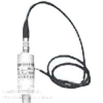 上海华东电子仪器厂BPR-39/1MPa压力传感器