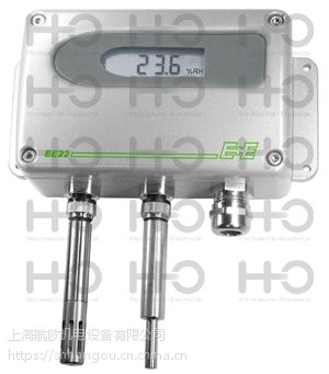 FSN变压器FSN控制器