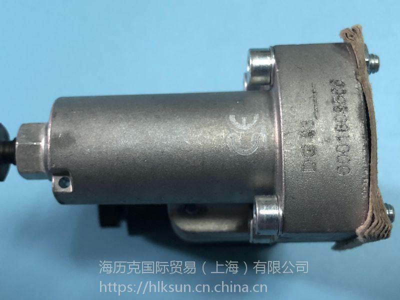 4WRSEH10C4B100LE-3X/G24K0/A1V换向阀