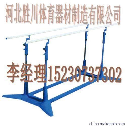 http://himg.china.cn/0/4_282_1019517_500_500.jpg