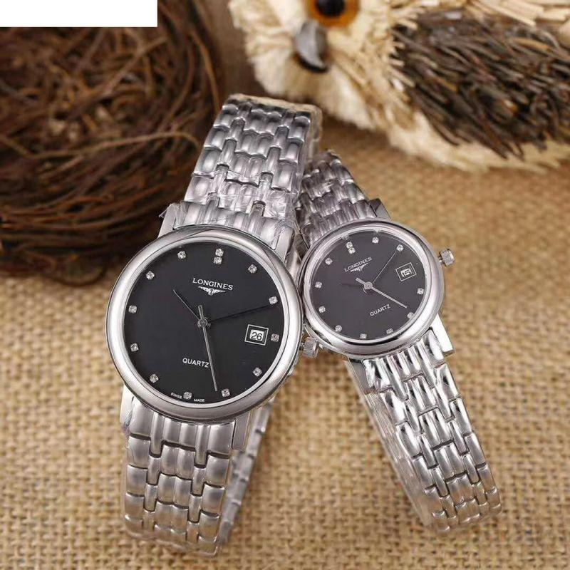给大家分享一下精仿一比一手表能买吗,一比一高仿手表货源