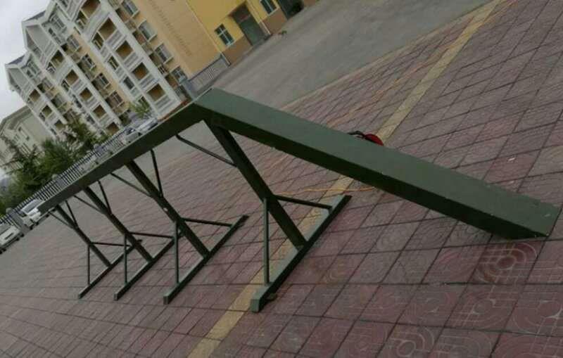 http://himg.china.cn/0/4_282_1043211_800_509.jpg