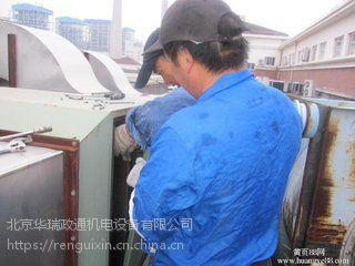 丰台区白铁皮加工,通风管道制作,排烟管道安装