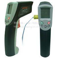 先驰 红外线测温仪ST643红外测温仪红外线温度计ST643*原装正品