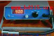 中西(LQS特价)非接触式真空静电电位测量仪型号:BY12-EST102库号:M227150