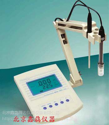 DDS-11A指针式电导率仪使用方法 鑫骉电导率仪 PH计厂家