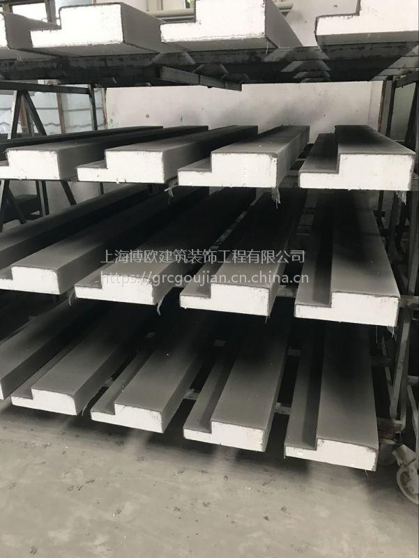 无锡eps平板线条厂家