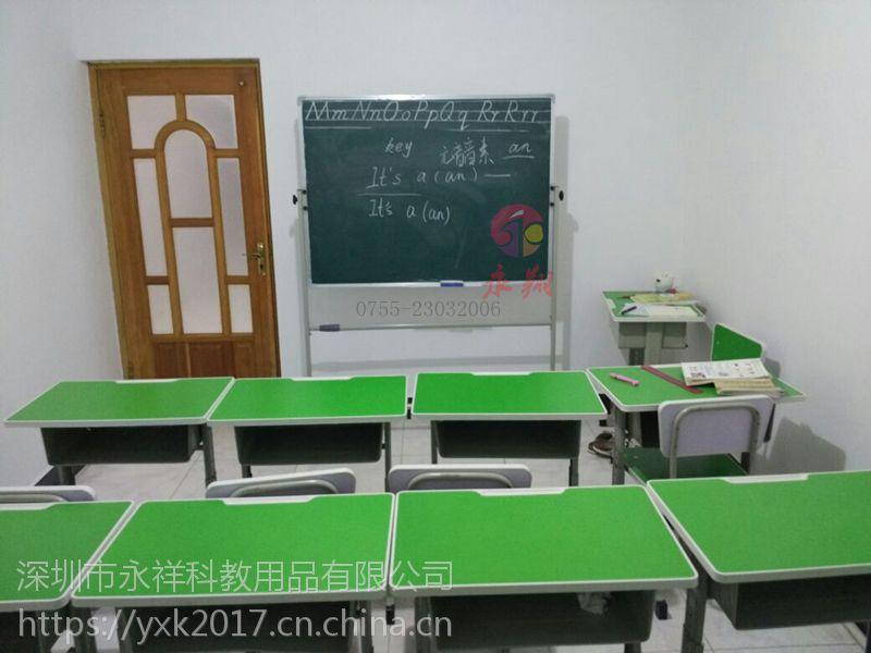 阳江加厚幼儿园绿板J江门可擦写推拉绿板J儿童涂鸦墙