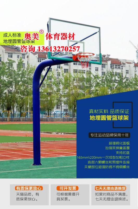 http://himg.china.cn/0/4_283_236416_530_800.jpg
