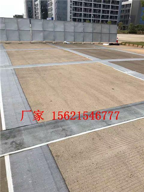 http://himg.china.cn/0/4_283_237722_480_640.jpg