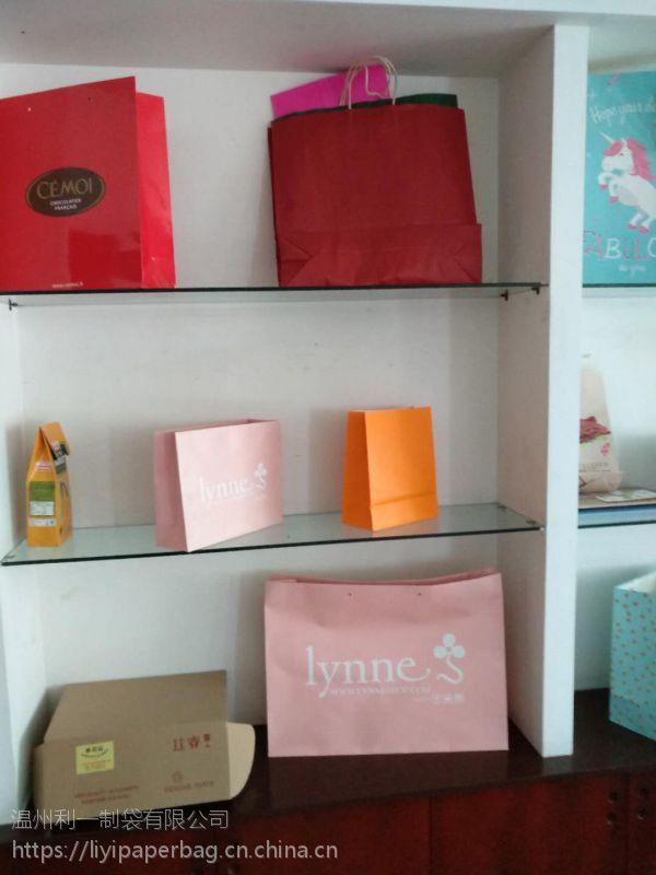 专业生产,手提袋,纸袋,无纺布袋。铜版纸,白卡,牛皮纸
