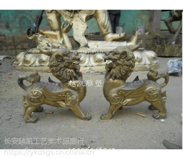 镇宅铜貔貅雕塑厂家,镇宅铜貔貅雕塑价格,镇宅铜貔貅雕塑定做,专业镇宅铜貔貅雕塑加工