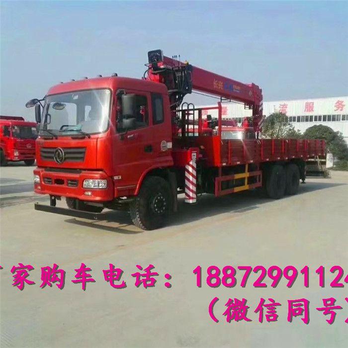 http://himg.china.cn/0/4_284_1052901_700_700.jpg