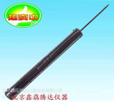 拉力计 鑫骉LTZ-100管形测力计
