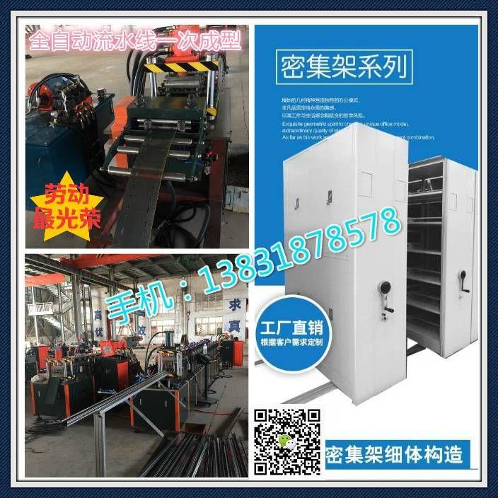 http://himg.china.cn/0/4_284_238020_704_704.jpg