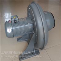 台湾全风TB150-5透浦式中压鼓风机现货