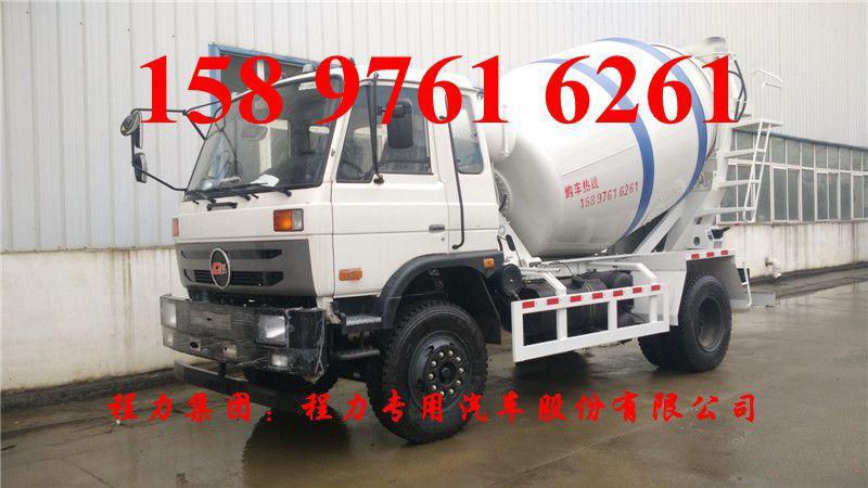 http://himg.china.cn/0/4_285_1018785_800_450.jpg