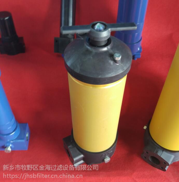 力士乐高压油站滤芯 ABZFE-R0140-10-1X/M-A