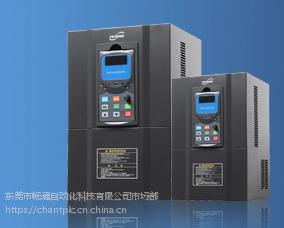 深圳市五金磨床专用变频器YX3000-4T0110G