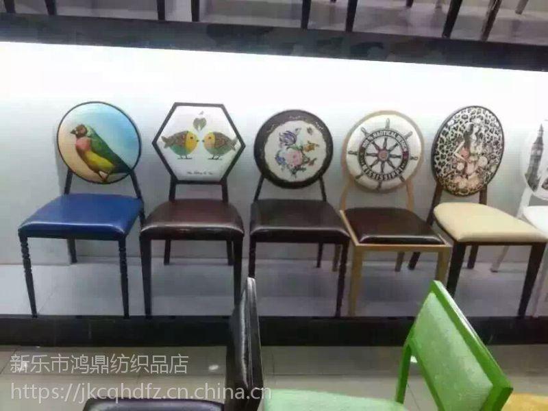 鸿鼎主题餐厅餐桌椅***新***全主题餐厅餐桌定制