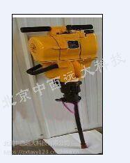 中西(DYP)便携式单缸内燃凿岩机(中西器材) 型号:DY22-YN27C库号:M291334