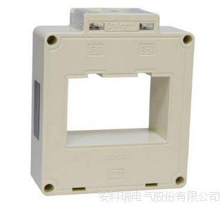 1000/5电流互感器 安科瑞 AKH-0.66/II 80II 1000/5