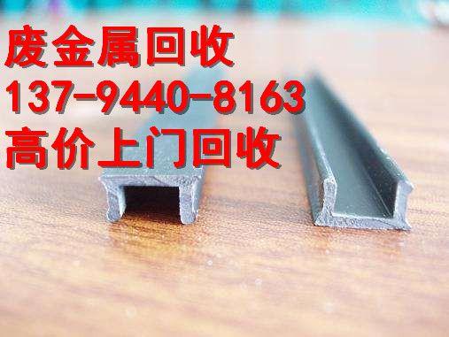 http://himg.china.cn/0/4_285_235700_507_381.jpg