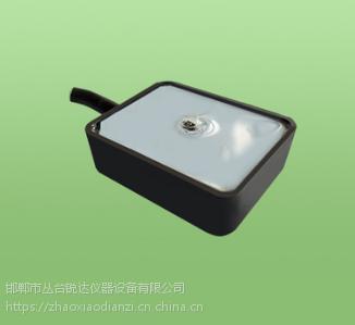 清易电子供应微型光照传感器