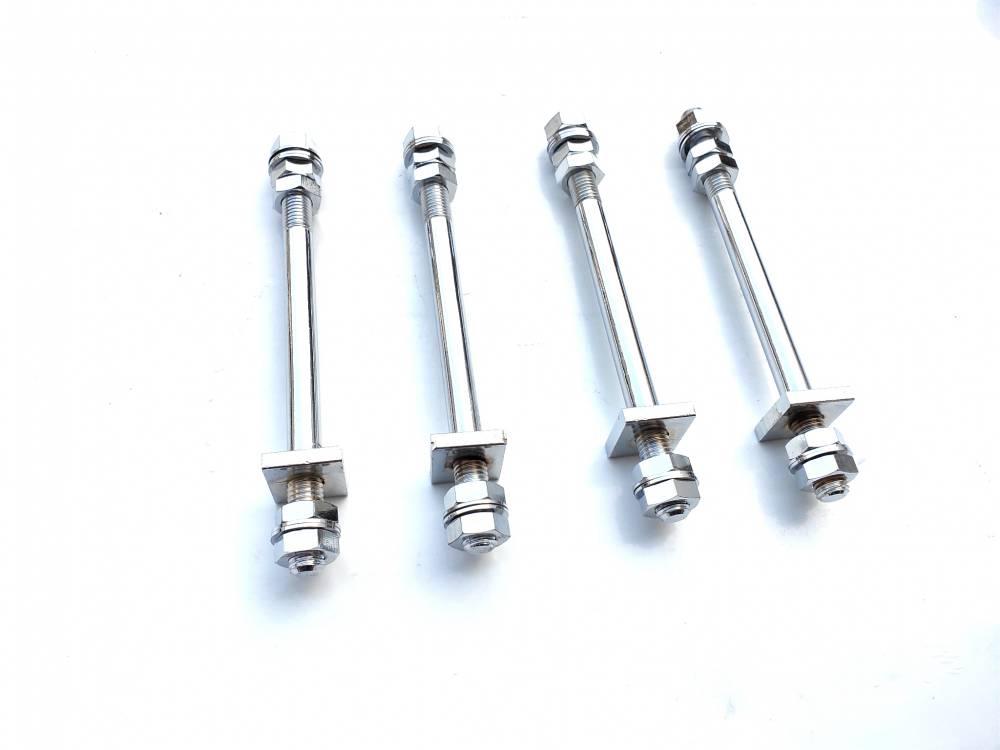 厂家直销 电力变压器配件导电杆 变压器导电杆 变压器导电杆接线夹 佛手铜铲铜掌