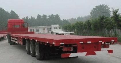 http://himg.china.cn/0/4_285_242628_421_220.jpg