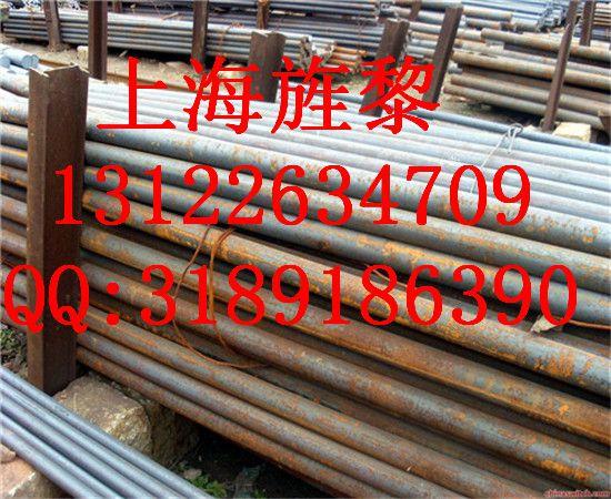http://himg.china.cn/0/4_286_1018579_550_450.jpg