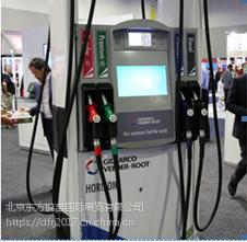 2019年8月澳大利亚加油(气)展设备贸易展