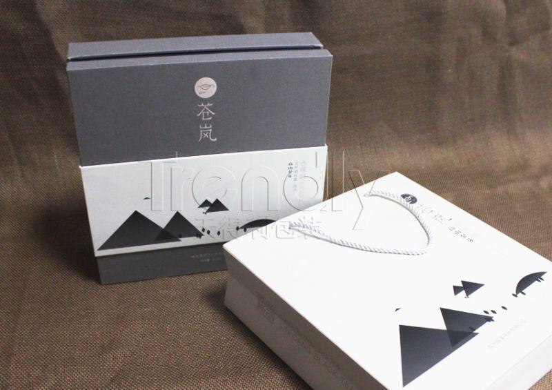 彩箱印刷 包装彩箱定做 包装盒纸盒定制 包装彩盒订购批发 包装盒批发