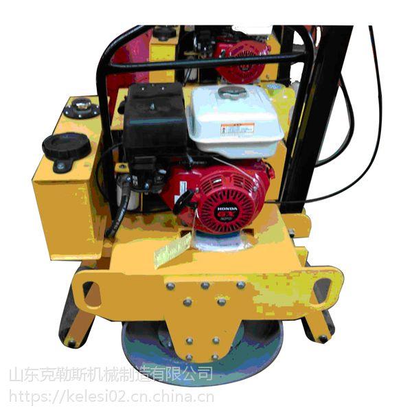 车震***舒服的 克勒斯5吨小型压路机 进口大座椅高频率振动