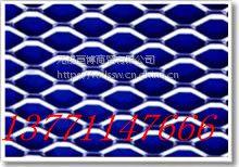 南通亘博高档音响网罩钢板网安装简易欢迎选购