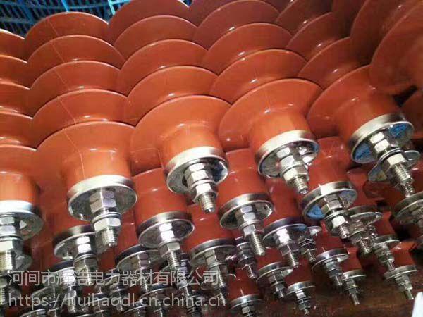 低压氧化锌避雷器厂家