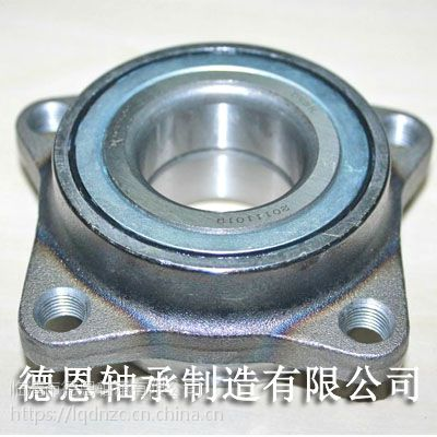 DAC42800036/34 汽车轴承——德恩奔驰汽车轮毂轴承专业生产定制