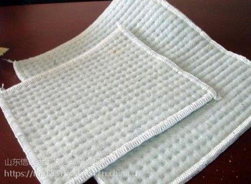 欢迎光临江西GCL膨润土防水毯厂家质优价低15315386664