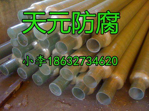 http://himg.china.cn/0/4_287_235094_500_375.jpg