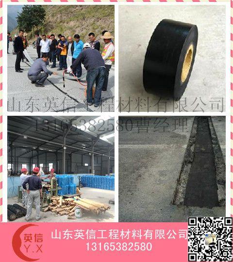 http://himg.china.cn/0/4_287_235922_480_541.jpg