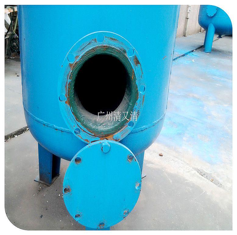 清又清直销田东县电镀行业废水处理设备 生活废水处理设备质量保证