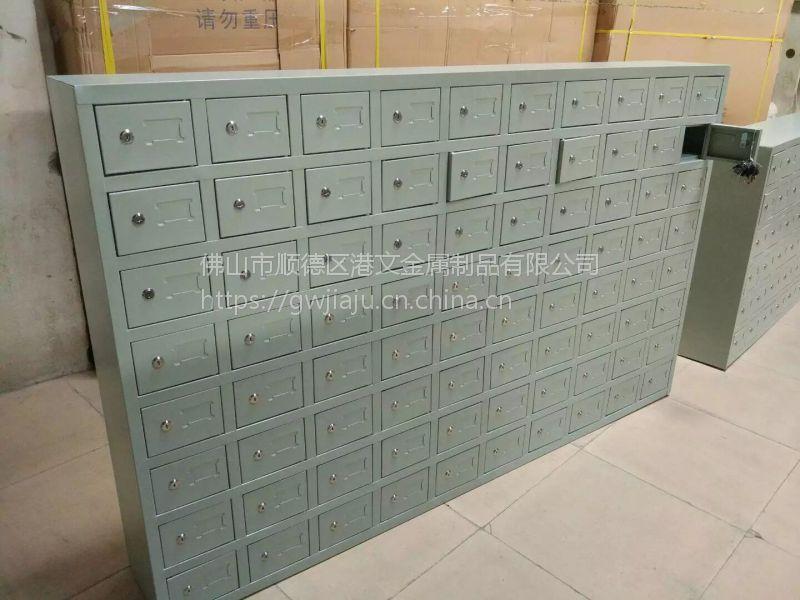 顺德区港文家具器皿钢柜制造欢迎采购