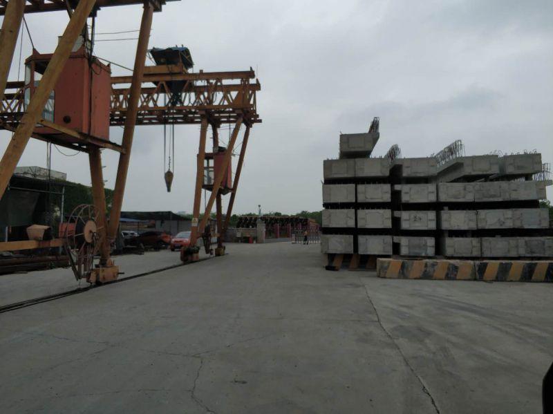 霍山县灌浆料加固柱子品质保证
