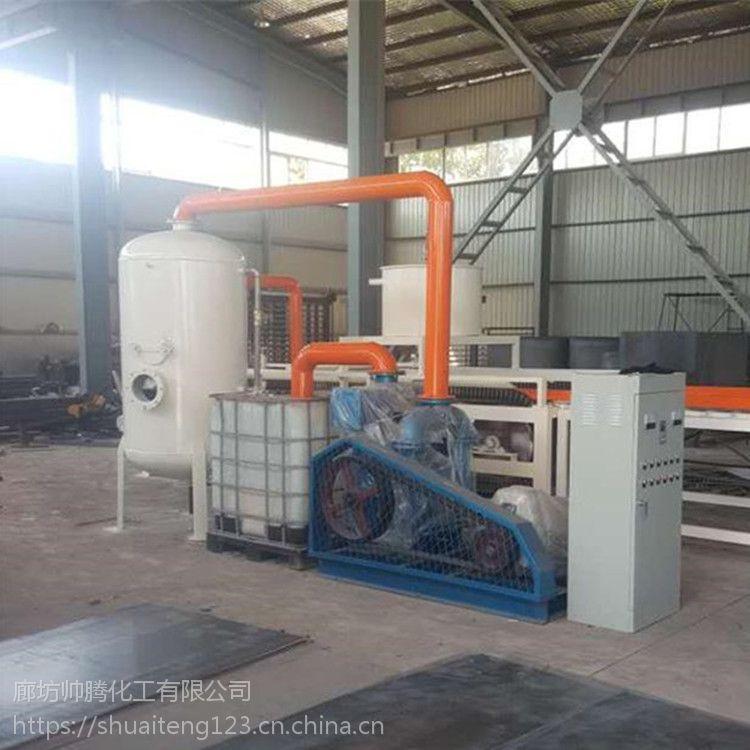 硅质板生产使用的设备 长期供应