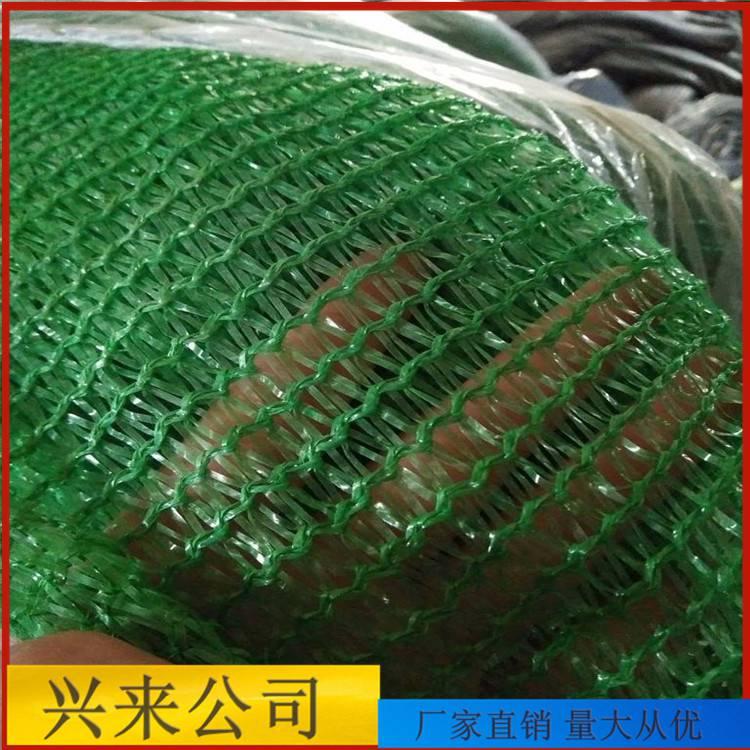 绿色防尘网 台州市盖土网厂 贵阳哪里有防尘网卖