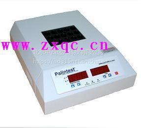 中西 百灵达-微循环加热消解器(15孔) 型号:RS02-PT593 库号:M331453